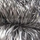 供应废不锈钢回收、深圳废不锈钢回收公司