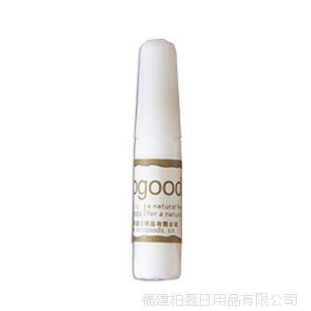 生态良品 木工白乳胶 zakka杂货