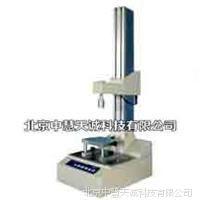 物性测定仪 ZH10383
