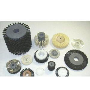 供应刷|毛刷|板刷|毛刷辊|毛刷条|毛刷盘|扫路刷|防静电毛刷|清洗机毛刷|