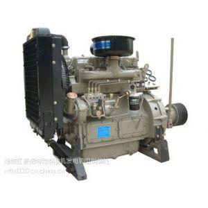 供应成都市潍柴柴油发电机、潍柴发电机缸盖总成、玉柴柴油机配件