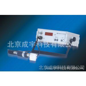 供应北京大华无线电仪器厂教学仪器DH4861B厘米波功率计