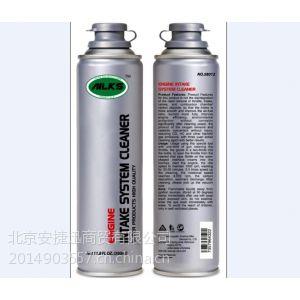 供应水箱保护剂 防腐蚀 防锈 提高冷却液的散热功能 提高冷却液的散热功能。