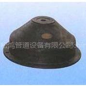 各类JSD型橡胶减振器 立式水泵减震器厂家直销