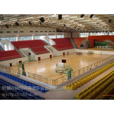 供应新疆室内球场材料,新疆塑胶球场材料