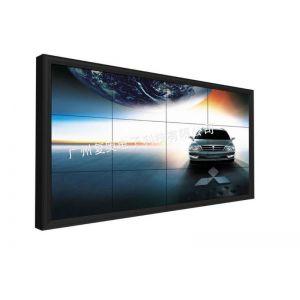供应提供大屏幕拼接 液晶屏幕显示