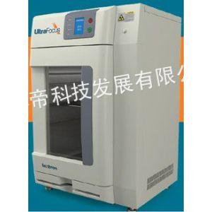 供应美国Faxirton微焦点X射线小动物成像系统 UltraFocus100