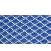 供应钢板网 铝板网 菱形网 滤芯网 脚踏网 金属板网 抹墙网 音响网 机械设备防护网