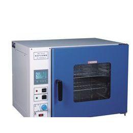 供应热空气消毒箱