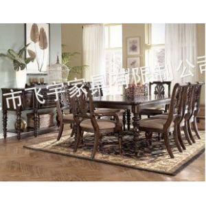 供应江西萍乡 九江 新余实木家具 家具批发 中高档实木家具 进口实木家具 家具加工