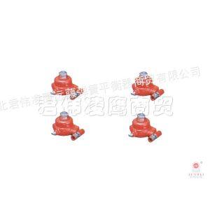 供应MASADA千斤顶迷你型安装重物非常方便