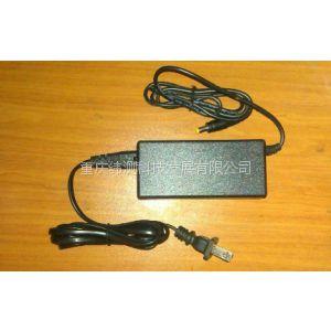 供应古河S177光纤熔接机充电器