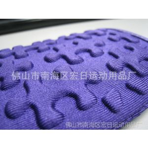 供应生产销售 紫色高档创意手机袋 各种出口手机袋诚信经营