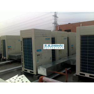 供应东莞商场中央空调维修保养|中央空调专业维修、安装公司