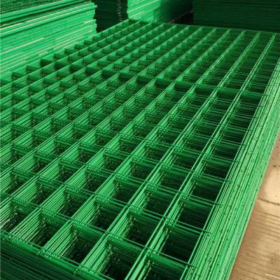 供应杏鲍菇养殖专用网片 双边小孔浸塑网片 蘑菇片厂家 食用菌网格网架