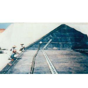橡胶坝(IM系列压板)