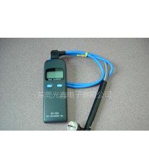 RKC测温仪 温度传感器 RKC温度计 DP-350C