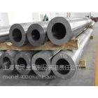 供应Monel400耐蚀合金材料|Monel400圆棒|蒙乃尔合金上海供应商