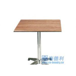供应实木西餐桌|大理石西餐桌|玻璃西餐桌|防火板西餐桌