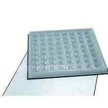 供应洁净厂房PVC防静电地板