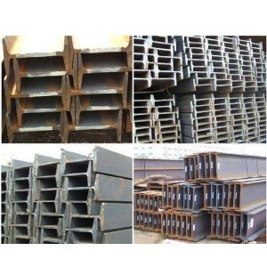 供应沈阳|长春|哈尔滨工字钢|角钢|槽钢|H型钢|钢板|钢管