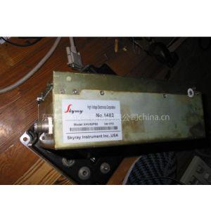 供应天瑞专用高压电源(ZGY50P50)XHV50P50_XHV50P50
