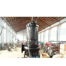 供应高效潜水清淤泵,污泥泵,淤泥泵