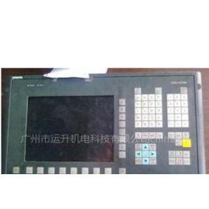 供应低价销售西门子按键面板/操作面板/薄膜开关OP010