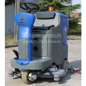 供应全自动洗地机,自动洗地机,环氧地坪地面清洗,酒店商场工业用清洗车