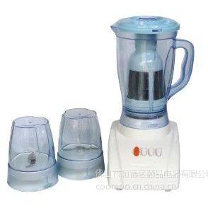多功能充电便携式果汁机 特价随身水果榨汁机制造商 礼品小家电供应商