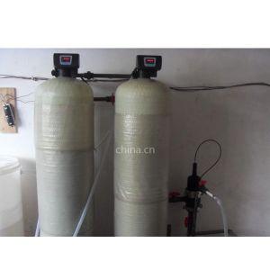 供应北京软化水设备 宾馆酒店餐饮行业过滤软化水设备