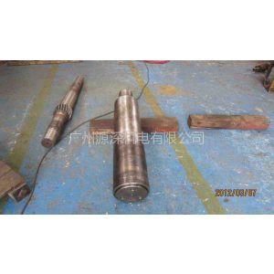 供应液压缸套喷涂加工、螺杆泵喷涂