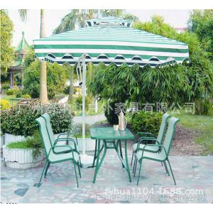 供应网布椅批发 户外网布桌椅图片 阳台网布椅 高档网布套椅