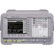 供应供应维修回收Agilent E4402B ESA-E 系列频谱分析仪,东莞深圳珠海惠州