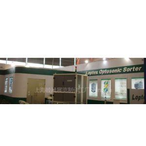 供应展览会搭建、展会设计; 展会布置; 展厅设计