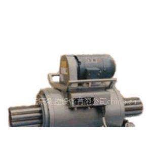 供应ZJ型转矩传感器 www.testyc.com