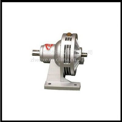 裹包机械配件微型摆线减速机WB-W