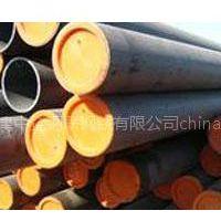 供应Cr5Mo合金管/Cr5Mo合金管价格
