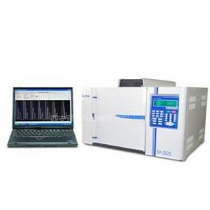 供应TR-9800型气象色谱仪