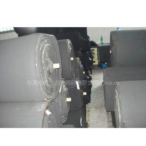 供应潜水料SBR片材卷材贴合复合