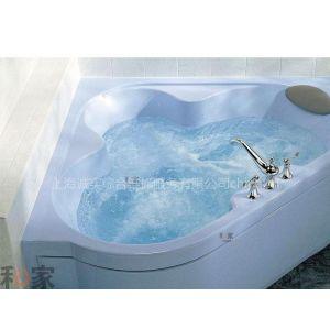 供应上海专业浴缸 淋浴房漏水维修56621126
