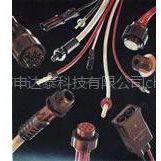 供应LGH 微型连接器和电缆组件
