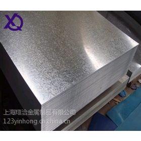 供应云南厂家热销价格过直销C7701锌白铜棒订购优质