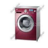 供应(TCL)㊣创新(无锡TCL洗衣机售后服务电话)上门々服务