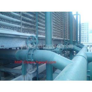 供应重庆格力中央空调变频主板模块水冷机冷却塔清洗保养维修维护加氟改建工程