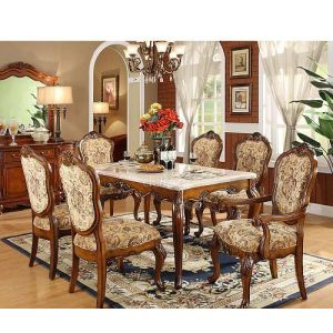 供应家具定制 定做实木家具 家具生产加工 餐厅家具组合 实木餐厅家具 美式餐厅家具批发 实木餐桌