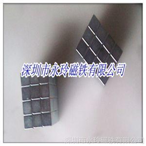 供应【价格优惠】钕铁硼磁铁 环形磁铁 强磁磁铁 N52高温磁铁