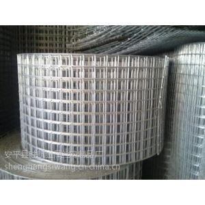 供应焊接钢丝网,热镀锌钢丝网, 不锈钢丝网, 浸塑钢丝网,地暖钢丝网, 不锈钢电焊网, 钢丝网护栏