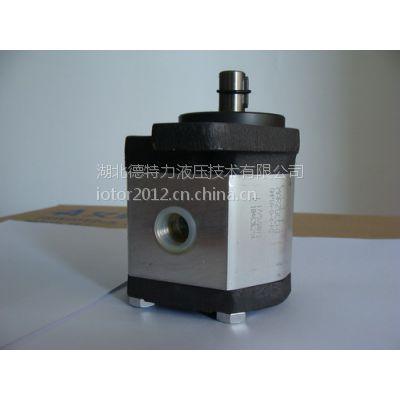 供应供应意大利MARZOCCHI马祖奇齿轮泵排量2-300全系列,部分型号有现货