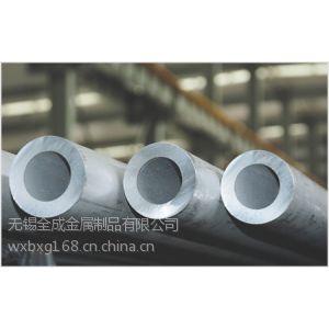 供应无锡304液压设备专用钢管,无锡304不锈钢厚壁管,钢管切割